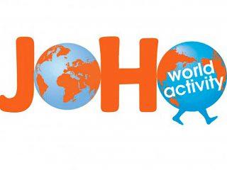 worldactivitylogo