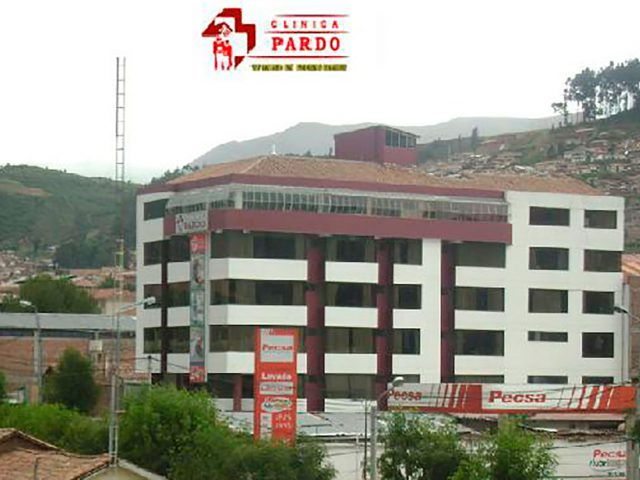 CLINICA_PARDO_CUSCO