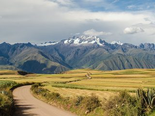 sacredvalley