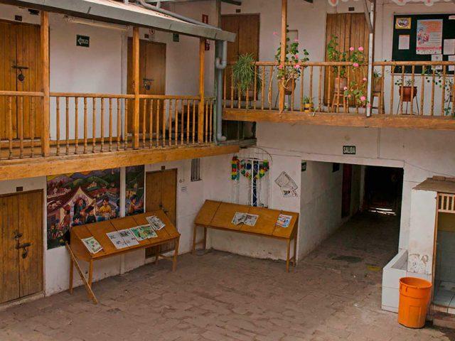 patio-vista-general-qosqo-maki-e1441055637387